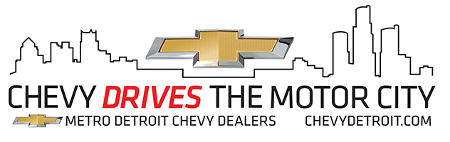 Chevy Detroit sponsor for the Tartan Trailblazers AAMDS March For Marrow
