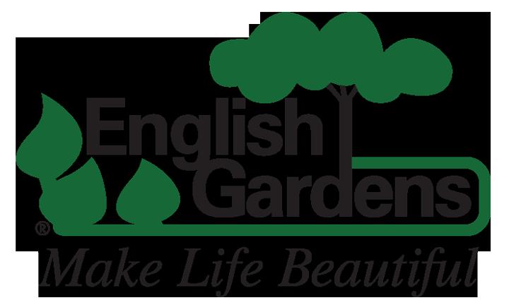 English Gardens sponsor for the Tartan Trailblazers AAMDS March For Marrow