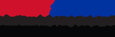 Fast Signs Birmingham sponsor for the Tartan Trailblazers AAMDS March For Marrow