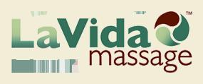 lavida massage tartan trailblazers aamds sponsor