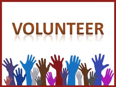 Volunteer for Tartan Trailblazers & AAMDS March for Marrow 5k