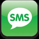 sms - Tartan Trailblazers : Cure Aplastic Anemia
