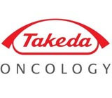 Takeda is a National   Tartan Trailblazer AAMDS March for Marrow sponsor