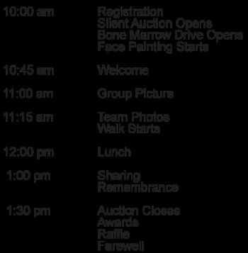 marchformarrow_tartan_trailblazers_schedule-350