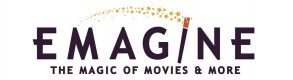 emagine theater-tartan trailblazers-aamds-march for marow