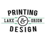 Lake Orion Printing 1800x1800