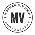 Morgan Virginia Photography _ Michigan logo