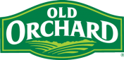 Old-Orchard-logo_Tartan Trailblazers AAMDS March For Marrow Sponsor