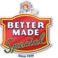 better-made-logo-tartan trailblazers-aamds-march for marrow