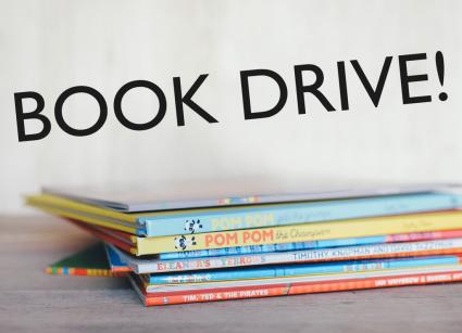 book-drive-pex-74-3