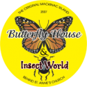 butterfly-house-logo