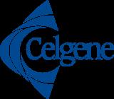 celgene-logo-tartan trailblazers-aamds-march for marow