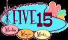 five-15-logo