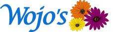 wojos-logo
