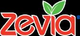 zevia-logo_Tartan Trailblazers AAMDS March For Marrow Sponsor